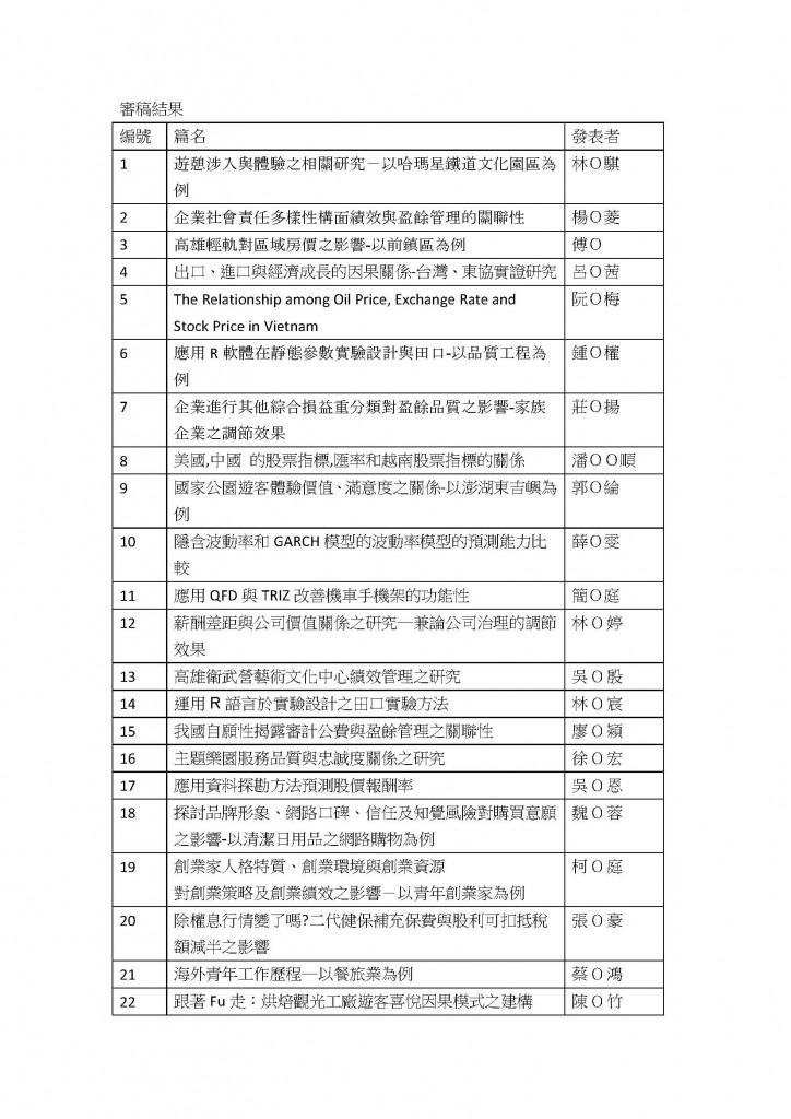 審稿結果_頁面_1