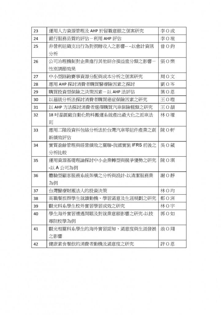 審稿結果_頁面_2