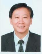王明元教授兼系主任